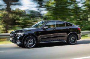2017-mercedes-amg-glc43-coupe-02