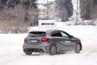 amg_driving_academy_31