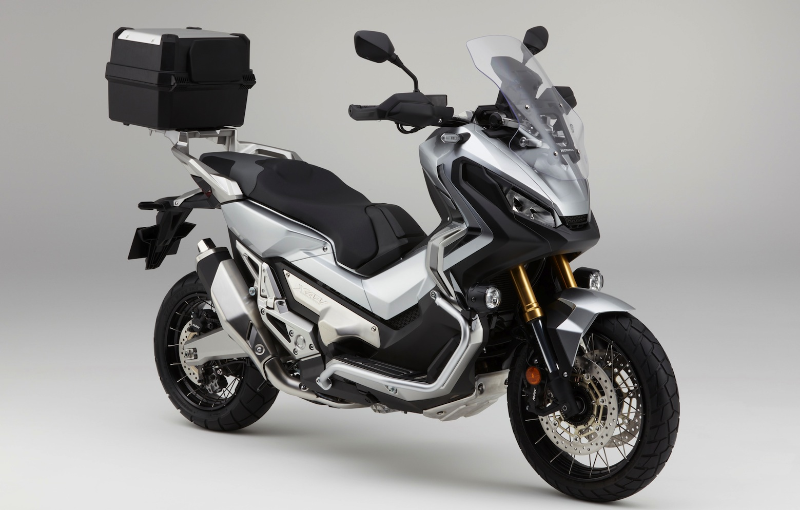 moto senza marce honda idea di immagine del motociclo. Black Bedroom Furniture Sets. Home Design Ideas
