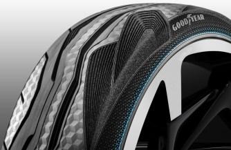 goodyear-citycube_rear-tire_03