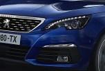 2017-peugeot-308-facelift-03