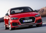 2018-audi-rs5-coupe-02