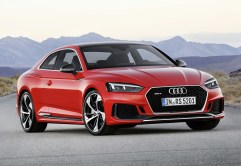 2018-audi-rs5-coupe-11