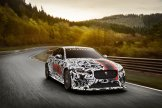 jaguar-xe-sv-project-8-04