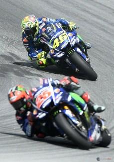 Yamaha GP Spielberg