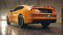 2018-ford-mustang-04