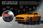 2018-ford-mustang-09
