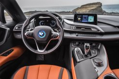 2017-bmw-i8-roadster-los-angeles-11