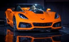 corvette-zr1-convertible3