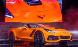 corvette-zr1-convertible4