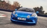 nuova-alpine-a110-turbo-2018-01