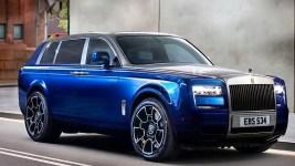 2018-Rolls-Royce-Cullinan-06