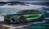 2018-bmw-concept-m8-gran-coupe-01