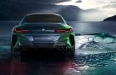 2018-bmw-concept-m8-gran-coupe-10
