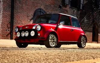 classic-mini-electric-01