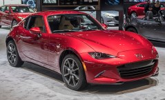 2018-mazda-mx-5-rf-chicago-02