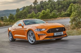 Ford-Mustang-2018-38
