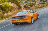 Ford-Mustang-2018-39