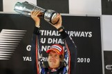Campione del mondo 2010