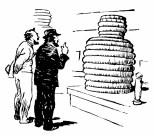 Fratelli Michelin Expo 1894