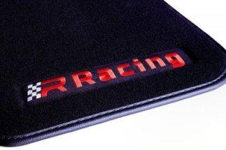 logo-racing-tappetini