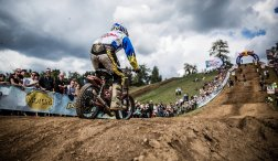 red-bull-epic-rise-2018-02