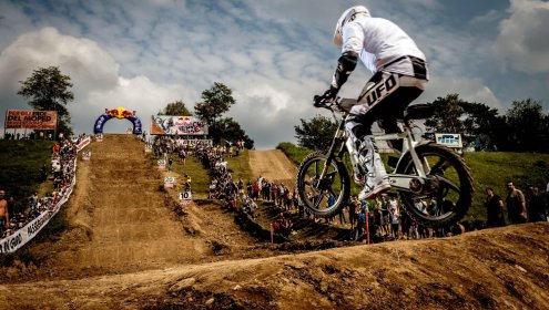 red-bull-epic-rise-2018-03