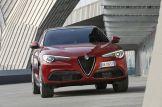 Alfa-Romeo_Stelvio_88