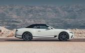 Bentley-Continental-GT-Convertible-2019-motorage.it-06