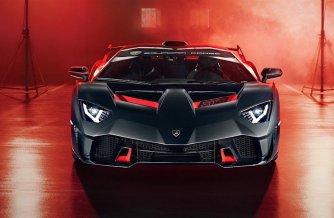 Lamborghini-SC18-Alston-01