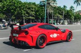 ferrari-f12-berlinetta-widebody-kit-by-duke-dynamics-08