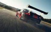 Porsche-911-GT2-RS-Clubsport-2018-04