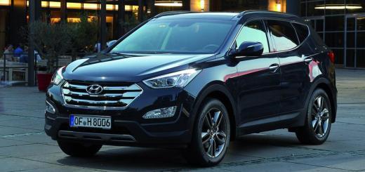 Hyundai class action