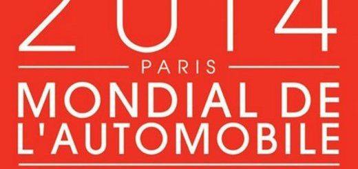 salone-dell'auto-di-parigi-logo