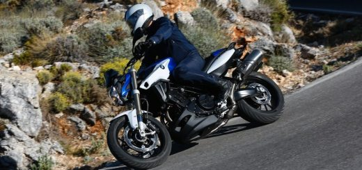 BMW-F800