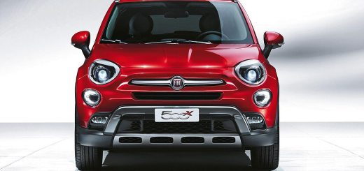fiat-500x-opening-edition