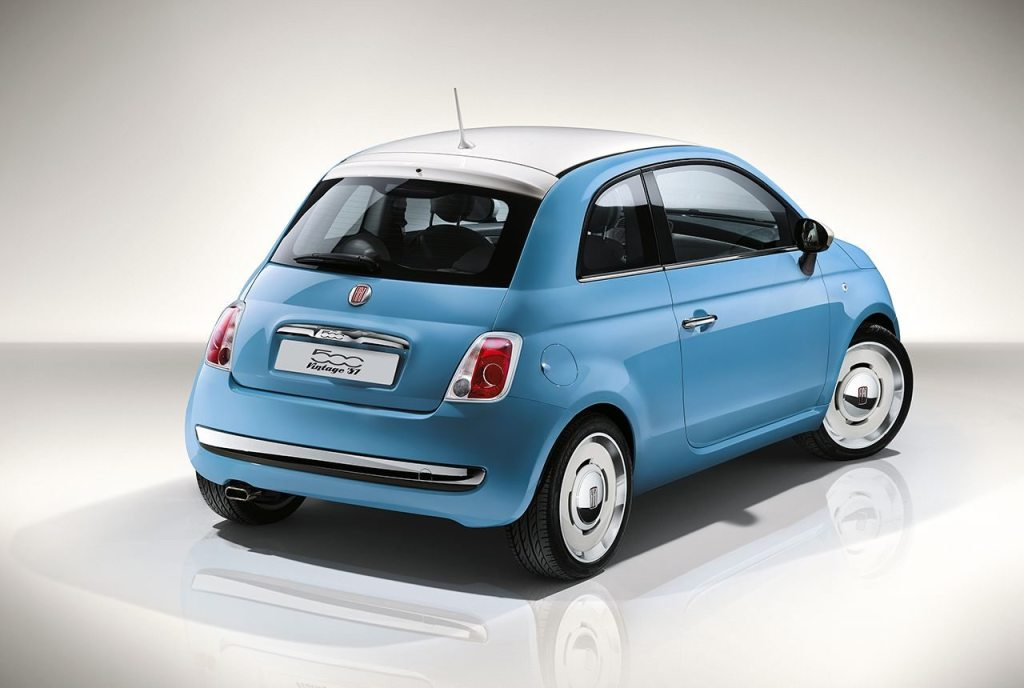 Fiat_500-Vintage-57_02