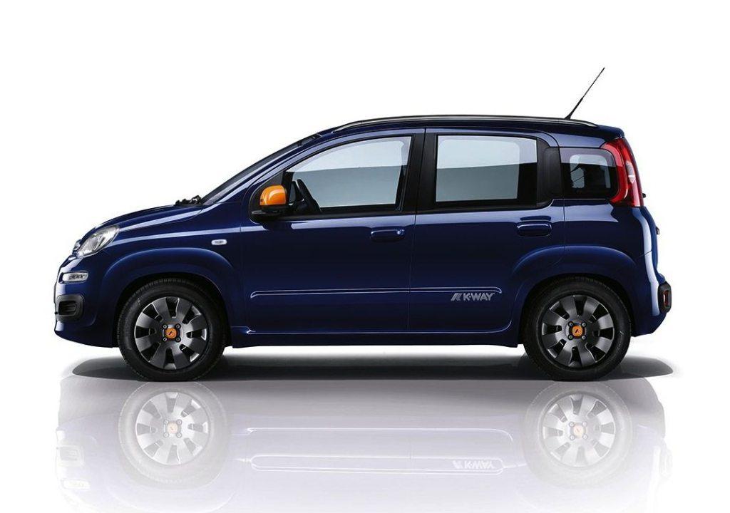 Fiat_Panda-K-Way_02