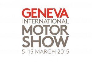 Ginevra-Motor-Show