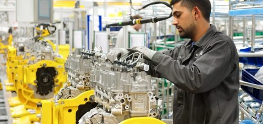 fabbrica-jaguar-land-rover-inaugurazione