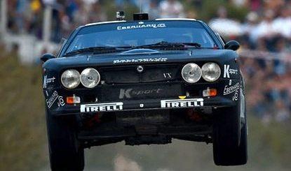 Markku-alen-rallylegend-2014
