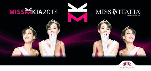 miss-kia-2014