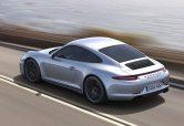 Porsche 911 Carrera 4 GTS-2014-02