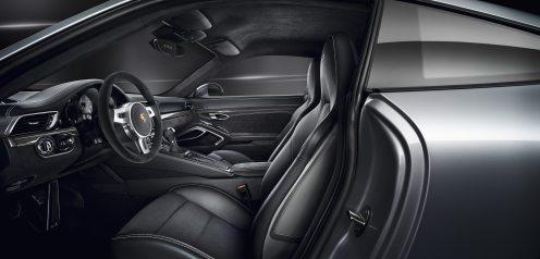 Porsche 911 Carrera 4 GTS-2014-06