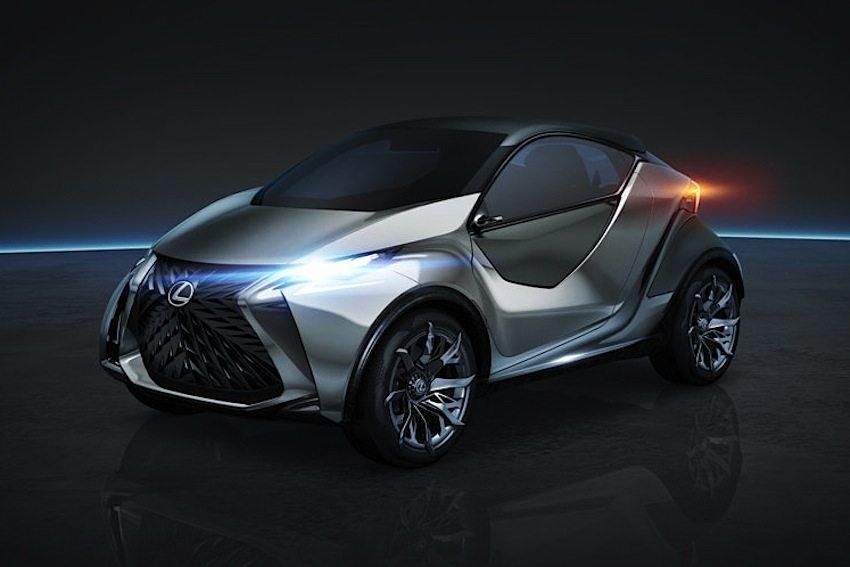lexus-lf-sa-concept-03