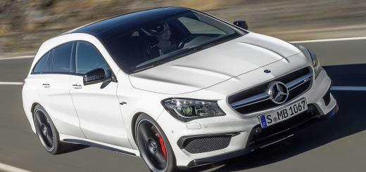 Mercedes-AMG-CLA-45-Shooting-Brake
