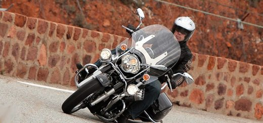 moto-guzzi-california-touring