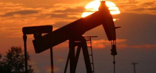 costo-del-petrolio