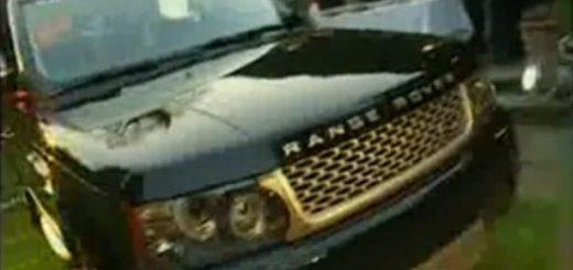 range-rover-sport-autobiography