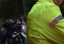REV'IT! Waterproof - MotoRAID